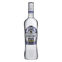Brugal Extra Dry Rum