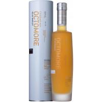 Bruichladdich Octomore 6.3 Single Malt Scotch Whisky