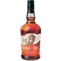 Buffalo Trace Kentucky Straight Bourbon Whiskey (375mL)