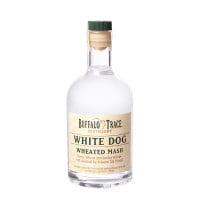 Buffalo Trace White Dog Wheated Mash Whiskey