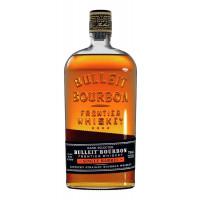 Bulleit Single Barrel Kentucky Straight Bourbon Whiskey