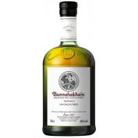 Bunnahabhain Toiteach Single Malt Scotch Whisky