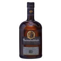 Bunnahabhain Toiteach a Dhà Single Malt Scotch Whisky