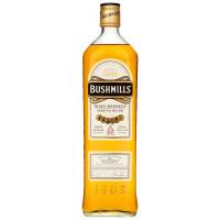 Bushmills The Original Irish Whiskey