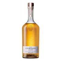 Código 1530 Añejo Tequila