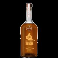 Código 1530 George Strait Añejo Tequila