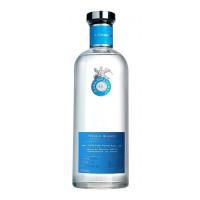 Casa Dragones Tequila Blanco (375mL)