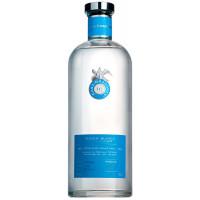 Casa Dragones Tequila Blanco