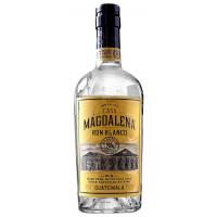 Casa Magdalena Rum