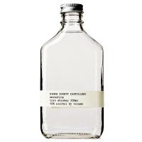 Kings County Corn Moonshine Whiskey
