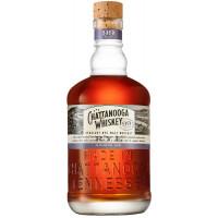 Chattanooga Whiskey 99 Straight Rye Malt