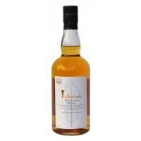 Chichibu Ichiro's Malt & Grain Whisky