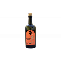 Uncouth Vermouth - Chile