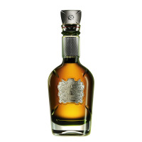 Chivas Regal The Icon Blended Scotch Whisky