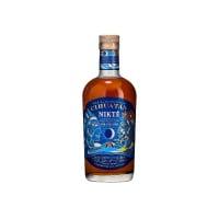 Cihuatán Nikté Aged Reserve Rum