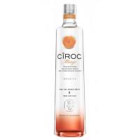 Cîroc Mango Vodka (1L)