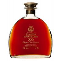Claude Chatelier XO Cognac