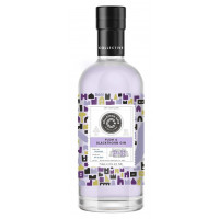 Collective Arts Plum and Blackthorn Gin