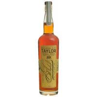 Colonel E.H. Taylor Barrel Proof Bourbon