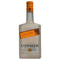 Combier L'Original Triple Sec Liqueur
