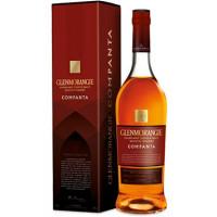 Glenmorangie Companta Single Malt Scotch Whisky