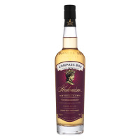 Compass Box Hedonism Scotch Whisky