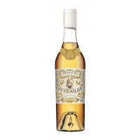 Compass Box Juveniles Limited Edition Blended Malt Whisky