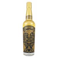 Compass Box No Name No.2 Blended Malt Scotch Whisky