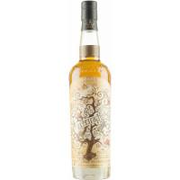 Compass Box Spice Tree Extravaganza Scotch Whisky