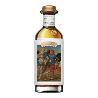 Compass Box Tobias and the Angel Blended Scotch Whisky