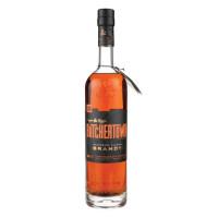 Copper & Kings Butchertown American Brandy