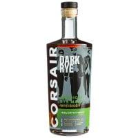 Corsair Dark Rye American Whiskey
