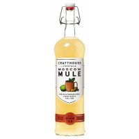 Crafthouse Moscow Mule