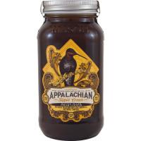Sugarlands Appalachian Sippin' Cream Butter Pecan Cream Liqueur