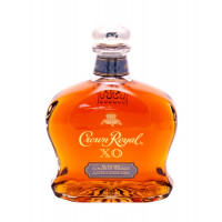 Crown Royal XO Blended Canadian Whisky