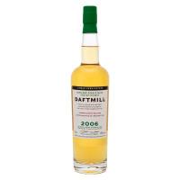 Daftmill 2006 Summer Batch Release Scotch Whisky