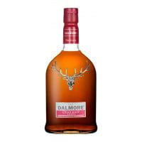 The Dalmore Cigar Malt Reserve Scotch Whisky