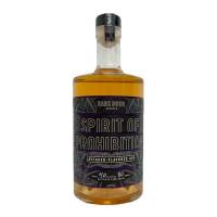 Dark Door Spirits Spirit of Prohibition Flavored Gin