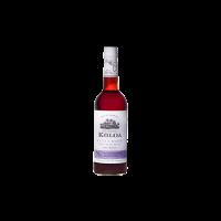 Kōloa Kaua'i Dark Rum