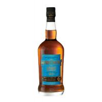 Daviess County Kentucky Straight Bourbon Whiskey