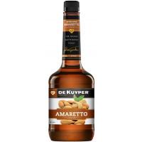 De Kuyper Amaretto Liqueur