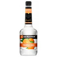 De Kuyper Triple Sec Liqueur