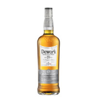 Dewar's 19 Year Old The Champions Edition US Open