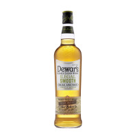 Dewar's Ilegal Smooth 8 Year Old Blended Scotch Whisky