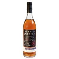 Doc Swinson's Alter Ego Sherry & Cognac Cask Finish Bourbon Whiskey