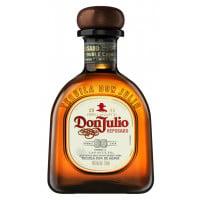 Don Julio Reposado Double Cask Lagavulin Finish Tequila
