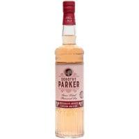 Dorothy Parker Rose Petal Flavored Gin