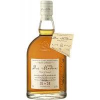 Ron Dos Maderas 5+3 Rum
