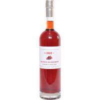 DSP CA 162 Cranberry Vodka