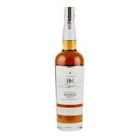 Duke Small Batch Kentucky Straight Bourbon Whiskey